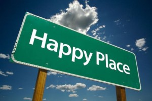 happy-place