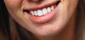 glimlach_3