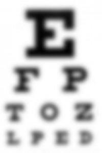 slechte-ogen