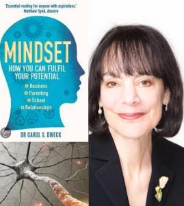 mindsetx