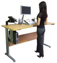 standing-at-desk_360-200x220