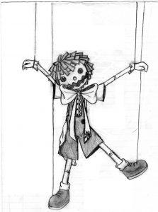 marionet_by_alexifel